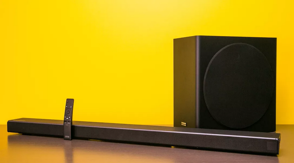 Difference Between 2.1 Channel And 3.1 Channel Subwoofer